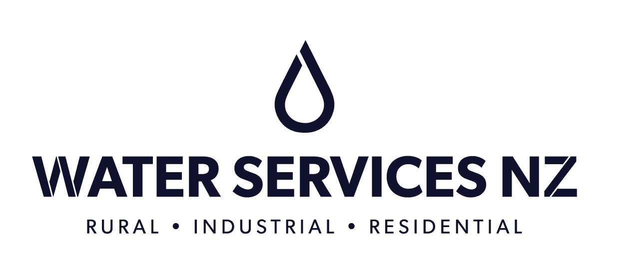 Water Services Taupo